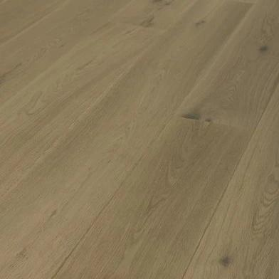 Oak - Pinotgris - Flooring Warehouse