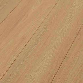 Oak - Riesling - Flooring Warehouse