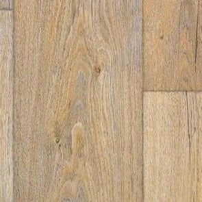 Rustic Oak 591 - Flooring Warehouse