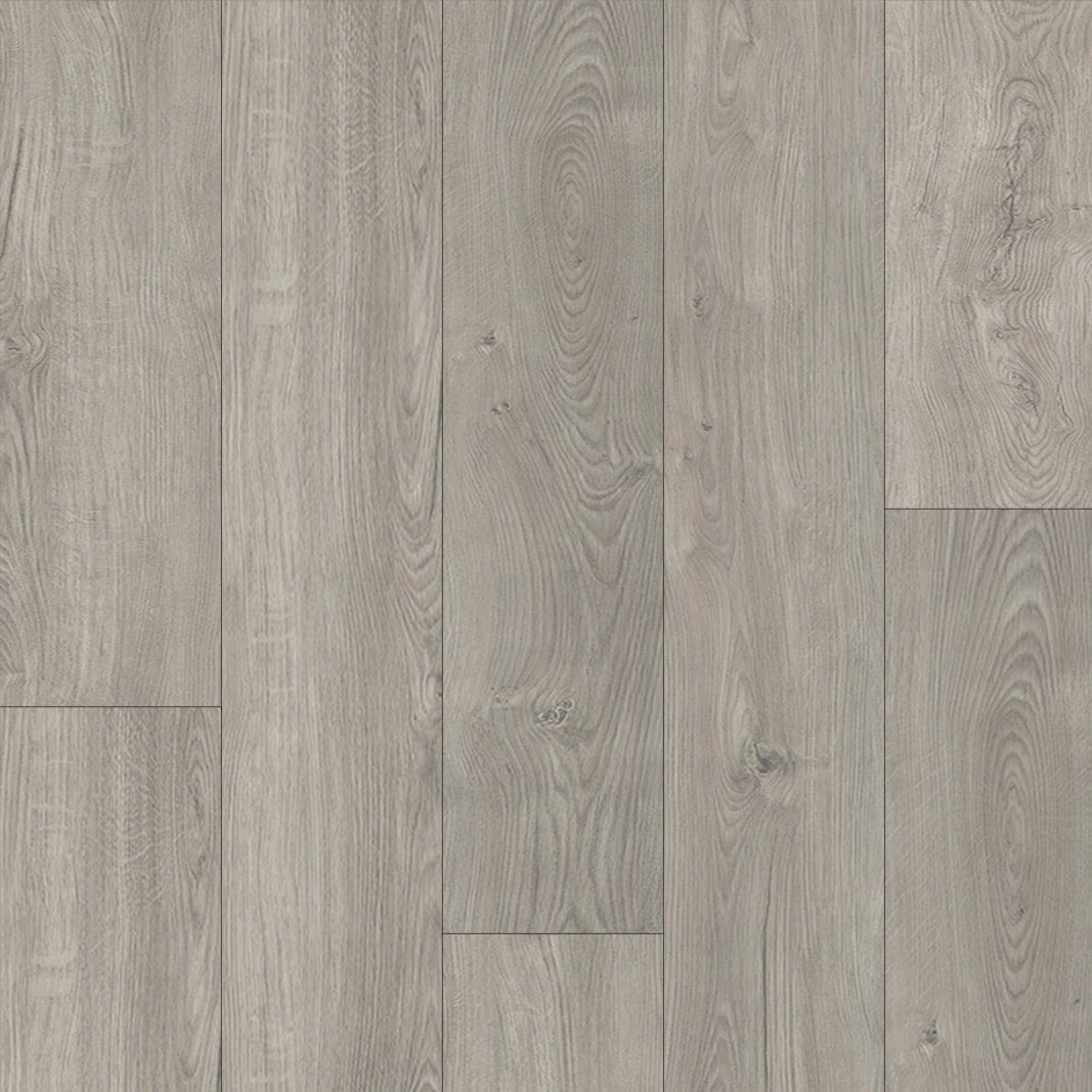 Grey Ash - Flooring Warehouse