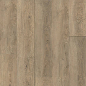 Oatmeal Ash - Flooring Warehouse