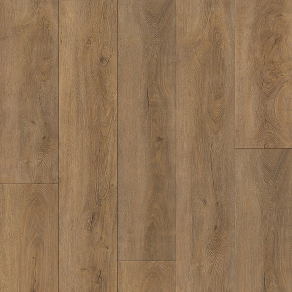 Borough Oak - Flooring Warehouse