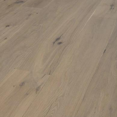 Oak - Sancerre - Flooring Warehouse