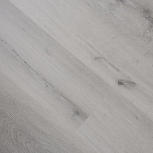Pacific Opal - Flooring Warehouse
