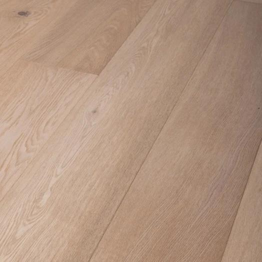 Oak - Sauternes - Flooring Warehouse
