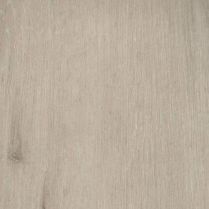 Scandi Oak - Flooring Warehouse