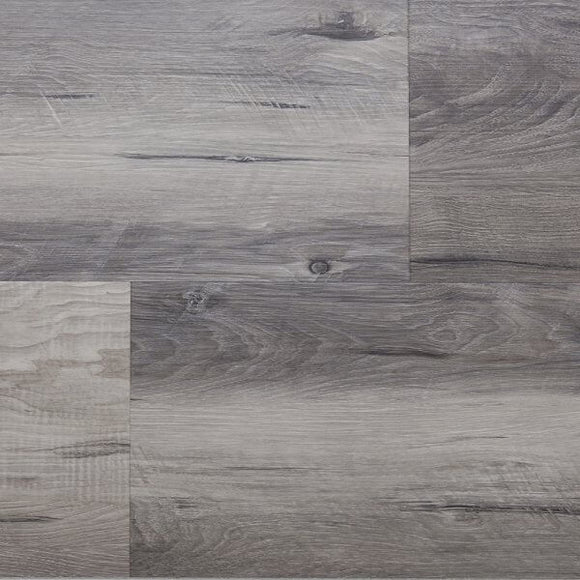 Stormy Oak - Flooring Warehouse