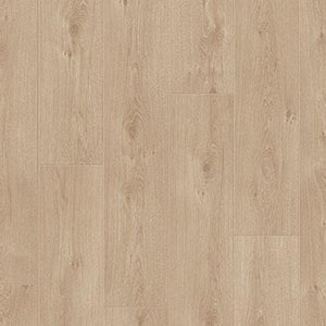 Moraine Natural Oak