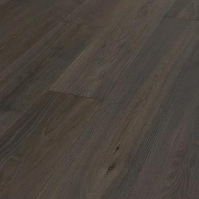 Oak - Vougeot - Flooring Warehouse