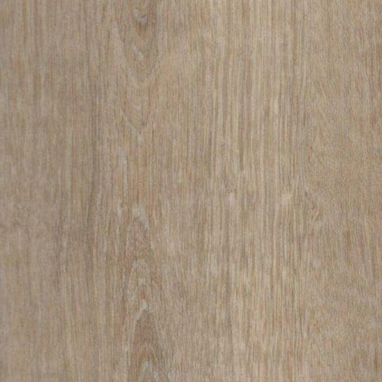 Washed Oak - Flooring Warehouse