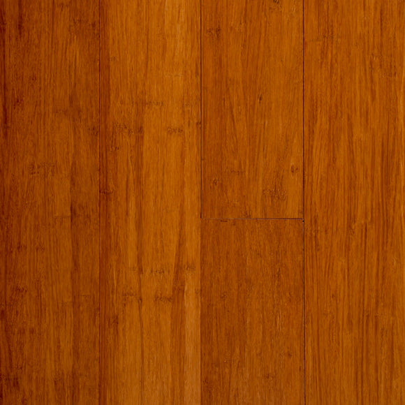Bamboo - Coffee (Carbonised) - Flooring Warehouse