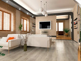 Trend Oak Grey - Flooring Warehouse