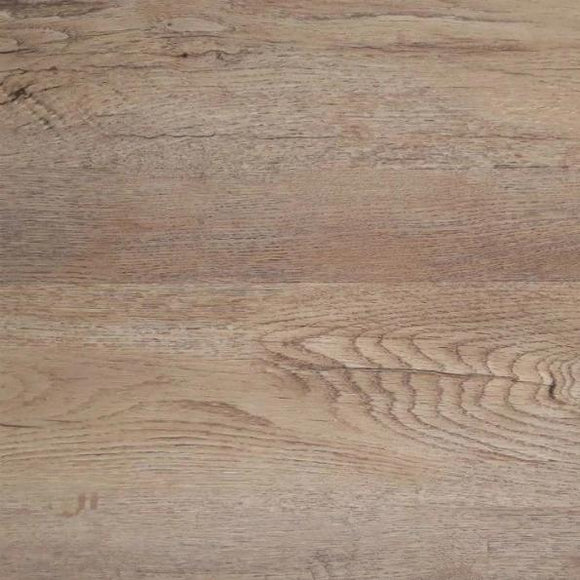 Light Country Oak - Flooring Warehouse