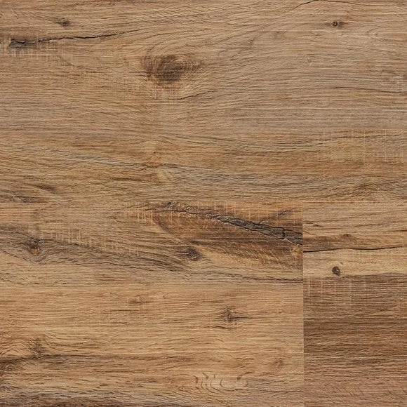 Reclaimed Pecan - Flooring Warehouse