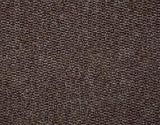 Berber Point 650 Carpet Tiles Range - Flooring Warehouse