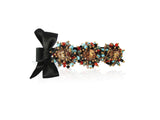 Alessa Beaded Hair Slide