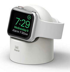 elago Apple Watch Ladestation