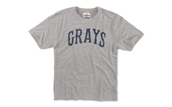 Grays T-Shirts