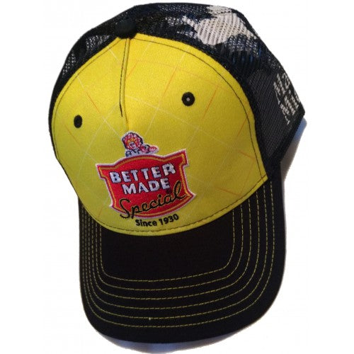 Better Made Trucker Hat