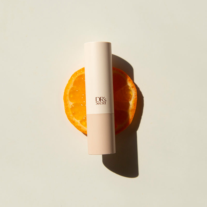 CONDITIONING LIP BUTTER 修護潤唇膏
