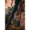 Impure Fantasy Leggings