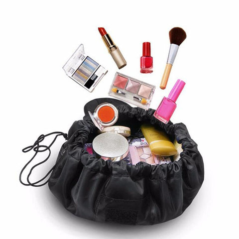 Image of Cosmetic Travel Bag