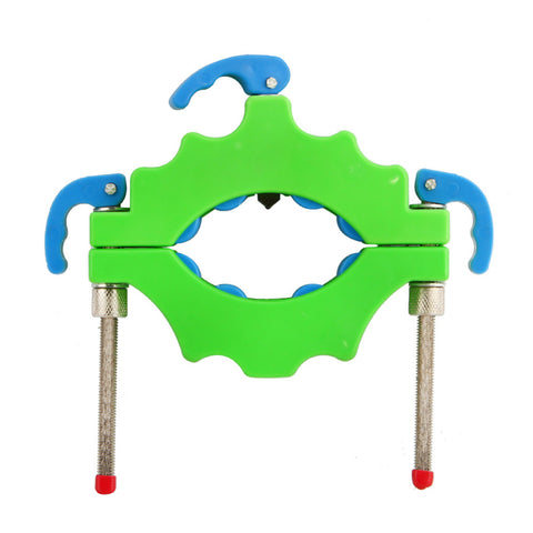 Image of Glass Bottle Cutter Tool