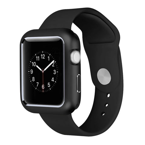 Image of Apple Watch Protective Case