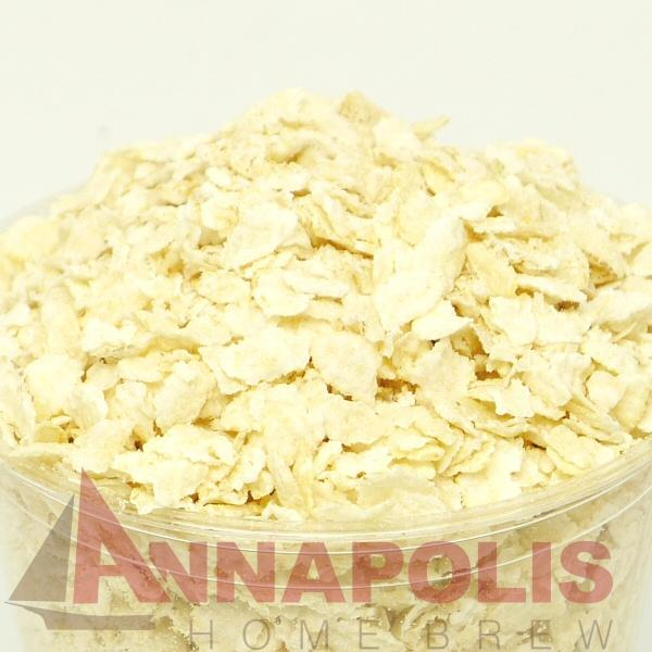 AHB Annapolis Home Brew Flaked Rice Adjunct Grains