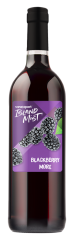 Blackberry Island Mist