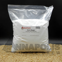 Load image into Gallery viewer, Corn Sugar (Dextrose)