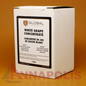 White Grape Concentrate.jpg