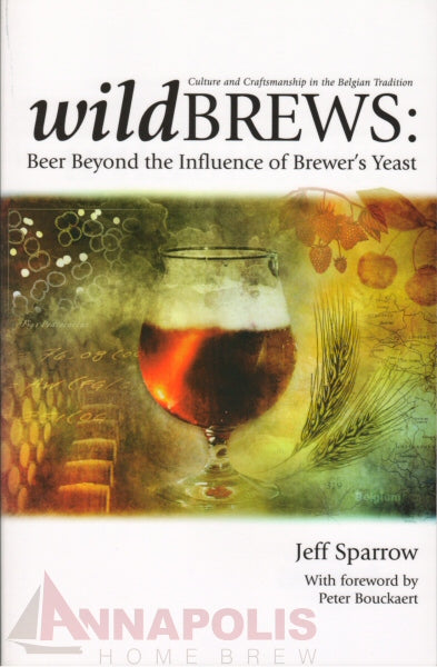 Wildbrews
