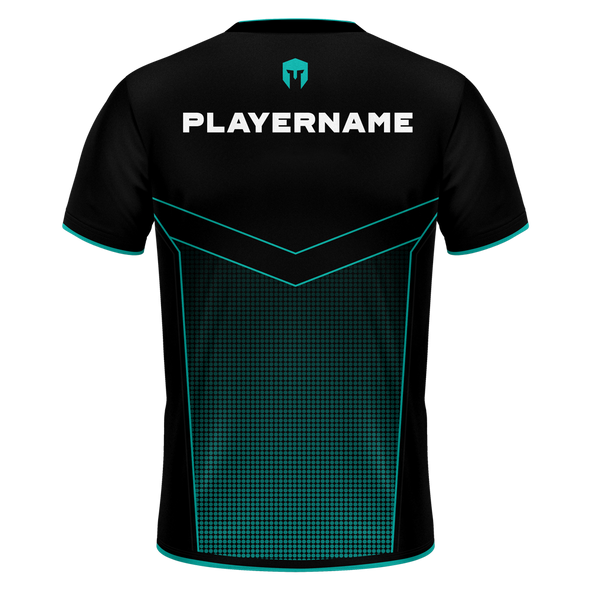 Immortals 2020 Custom Player Jersey