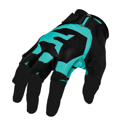 Immortals PC Glove