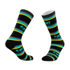 Immortals Socks