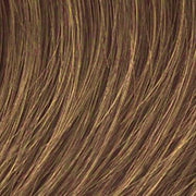 high quality synthetic lace wigs