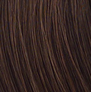 23″ Long Wave Pony - dare to wear your hair