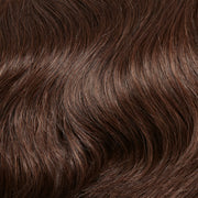JR Men's Wig - dare to wear your hair