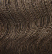 Gabor Wigs online collection