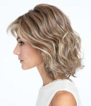 NEW! EDITOR'S PICK ELITE - dare to wear your hair