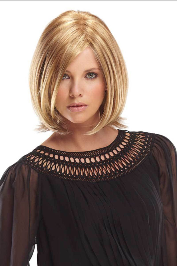short raquel welch wigs