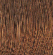 natural looking wigs for hair loss