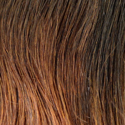 Balayage Remy Human Hair - dare to wear your hair