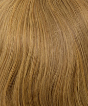 Brigitte - Human Hair - Lace Front - dare to wear your hair
