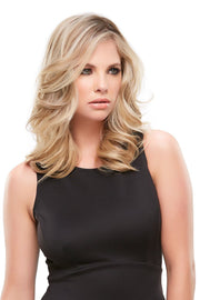 "easiPart HD 12"" Synthetic - dare to wear your hair"