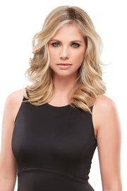 "easiPart XL HD 12"" Synthetic - dare to wear your hair"