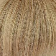 Ginger LARGE - Lace Front, Mono Lace Front and Mono Lace Front Deluxe - dare to wear your hair