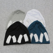 Hip Hop Thin Cotton Beanie - dare to wear your hair
