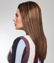 INDULGENCE - Topper - dare to wear your hair